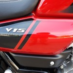 bajaj-v15-cocktail-wine-red-colour-side-panel-pictures-photos-images-snaps