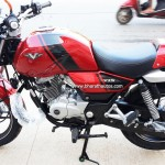 bajaj-v15-cocktail-wine-red-colour-side-pictures-photos-images-snaps