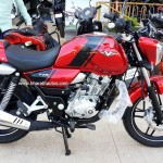 bajaj-v15-cocktail-wine-red-colour-side-profile-pictures-photos-images-snaps
