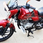 bajaj-v15-cocktail-wine-red-colour-top-speed-pictures-photos-images-snaps