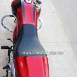 bajaj-v15-cocktail-wine-red-colour-top-view-pictures-photos-images-snaps