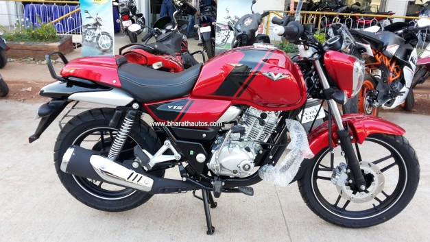 bajaj-v15-cocktail-wine-red-video-pictures-photos-images-snaps