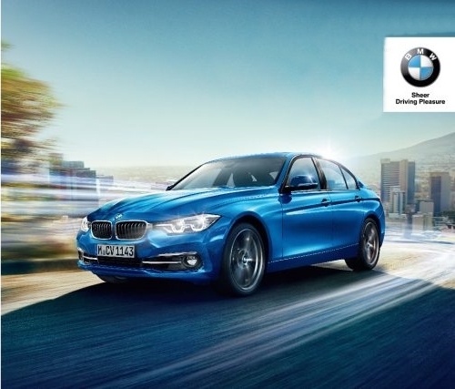 bmw-320i-petrol-sedan-india-pictures-photos-images-snaps