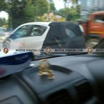 chevrolet-beat-activ-crossover-spied-details-pictures