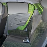 datsun-redi-go-cabin-space-pictures-photos-images-snaps