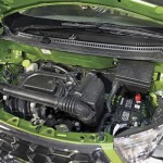 datsun-redi-go-engine-pictures-photos-images-snaps