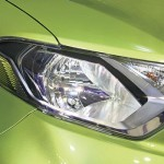 datsun-redi-go-head-lights-pictures-photos-images-snaps