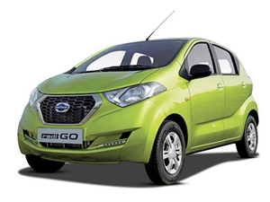datsun-redi-go-pictures-photos-images-snaps
