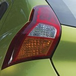 datsun-redi-go-tail-light-pictures-photos-images-snaps