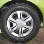 datsun-redi-go-wheels-pictures-photos-images-snaps