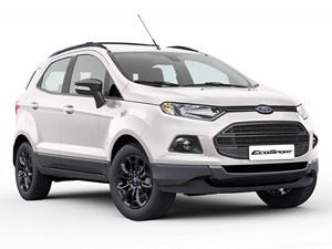 ford-ecosport-black-edition-details-pictures-price