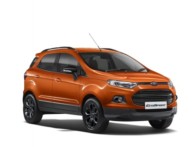 ford-ecosport-black-edition-orange-pictures-photos-images-snaps