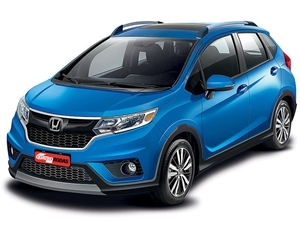 honda-wr-v-jazz-cross-india-launch