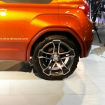 hyundai-carlino-compact-suv-pictures-photos-images-snaps (1)