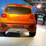 hyundai-carlino-compact-suv-pictures-photos-images-snaps (11)