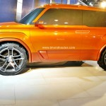 hyundai-carlino-compact-suv-pictures-photos-images-snaps (12)