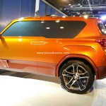 hyundai-carlino-compact-suv-pictures-photos-images-snaps (13)