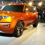 hyundai-carlino-compact-suv-pictures-photos-images-snaps (14)