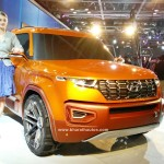 hyundai-carlino-compact-suv-pictures-photos-images-snaps (15)