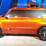 hyundai-carlino-compact-suv-pictures-photos-images-snaps (2)
