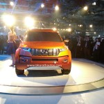 hyundai-carlino-compact-suv-pictures-photos-images-snaps (3)