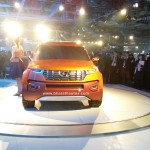 hyundai-carlino-compact-suv-pictures-photos-images-snaps (5)