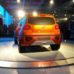 hyundai-carlino-compact-suv-pictures-photos-images-snaps (6)