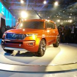 hyundai-carlino-compact-suv-pictures-photos-images-snaps (7)