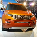hyundai-carlino-compact-suv-pictures-photos-images-snaps (8)