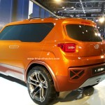 hyundai-carlino-compact-suv-pictures-photos-images-snaps (9)