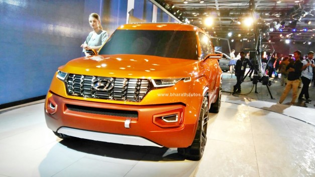 hyundai-compact-suv-front-pictures-photos-images-snaps