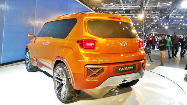 hyundai-compact-suv-rear-back-pictures-photos-images-snaps