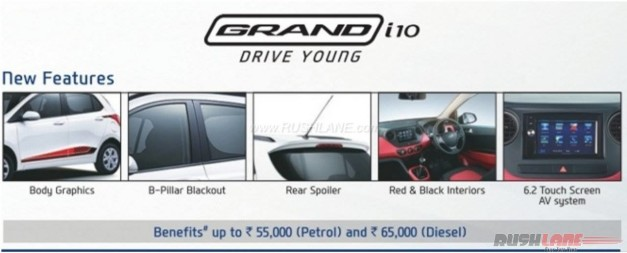 hyundai-grand-i10-20th-anniversary-edition-details-features-benefits