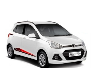 hyundai-grand-i10-20th-anniversary-edition-details-pictures-price