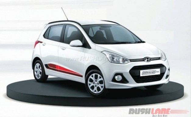 hyundai-grand-i10-20th-anniversary-edition-pictures-photos-images-snaps