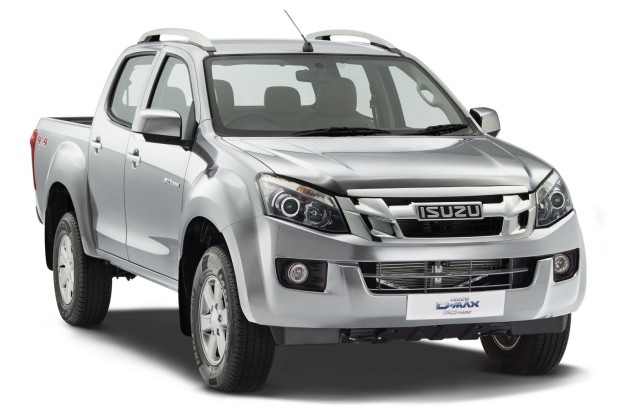 isuzu-d-max-v-cross-adventure-pick-up-india-pictures-photos-images-snaps
