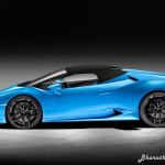 lamborghini-huracan-spyder-covered-pictures-photos-images-snaps
