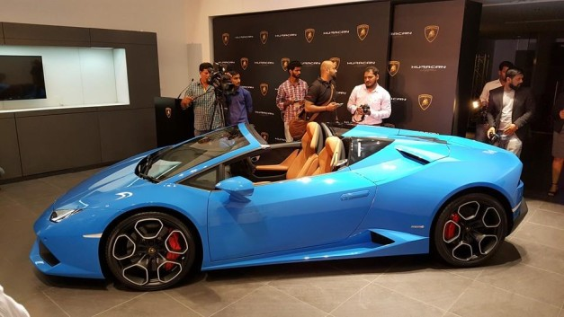 lamborghini-huracan-spyder-india-pictures-photos-images-snaps