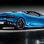 lamborghini-huracan-spyder-rear-pictures-photos-images-snaps