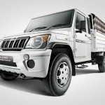 mahindra-big-bolero-pikup-pictures-photos-images-snaps-001