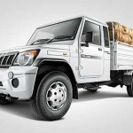 mahindra-big-bolero-pikup-pictures-photos-images-snaps-004