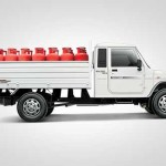 mahindra-big-bolero-pikup-pictures-photos-images-snaps-006