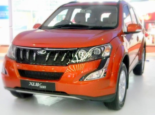 mahindra-xuv500-w6-fwd-automatic-at-launched