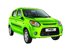 maruti-suzuki-alto-800-facelift-details-pictures-price