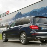 mercedes-benz-gls-india-back-pictures-photos-images-snaps