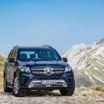 mercedes-benz-gls-india-face-pictures-photos-images-snaps