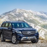 mercedes-benz-gls-india-front-fascia-pictures-photos-images-snaps