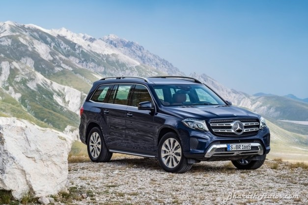 mercedes-benz-gls-india-front-pictures-photos-images-snaps