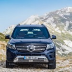 mercedes-benz-gls-india-grille-pictures-photos-images-snaps