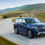mercedes-benz-gls-india-pictures-photos-images-snaps